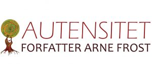 Autensitet